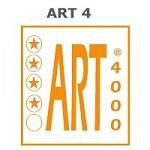 art4-sloten
